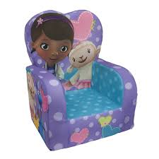 Bedroom Chairs Amazon by Doc Mcstuffins Bedroom Furniture U003e Pierpointsprings Com