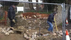 garden walls garden wall bricks reliable local bricklayer in