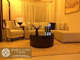 2 bedroom model apartment bahria town karachi 5 bahria town