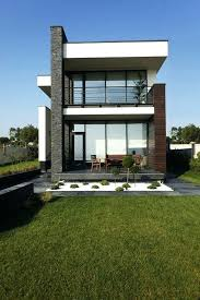 modern small houses small contemporary house design contemporary houses design stylish