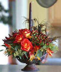 fall flower arrangements fall flower arrangements for weddings slideshow flowers