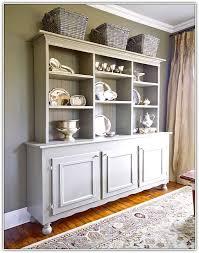 small kitchen hutch furniture home design ideas