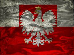 eunited states of poland published by new faustian man on day