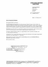 Uk Visa Letter Of Invitation Business Writing Invitation Letter Uk Visa Choice Image Invitation Sle