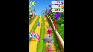 bubble guppies fin tastic faisytale adventure game for little kids