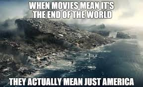 End Of The World Meme - the end of the world meme collection