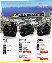 home depot black friday 2016 why was ad pulled nikon black friday 2017 sale u0026 dslr camera deals blacker friday
