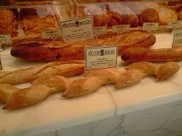 acme bread thanksgiving hours divascuisine