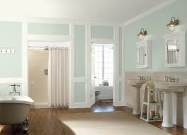45 best paint colors images on pinterest wall colors bathroom