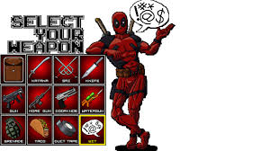 deadpool wallpapers 62 wallpapers u2013 live wallpapers