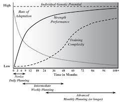 a linear progression based ppl program for beginners fitness