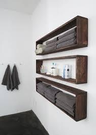 best 25 modern shelving ideas on pinterest modern bookcase