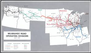 Illinois Road Map by Jane Addams Memorial Tollway I90 Illinois Tollway Illinois State