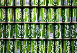 sugar u0027s not just bad for you u2014it u0027s bad for coca cola u0027s business wired