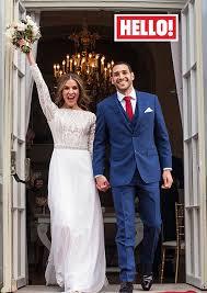 hello wedding dress hello amanda wedding and weddings