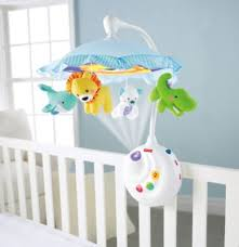 fisher price precious planet 2 in 1 projection mobile n8849