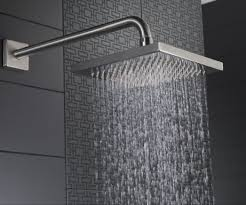 shower moen kitchen faucet reviews awesome best shower valve full size of shower moen kitchen faucet reviews awesome best shower valve awesome noticeable best