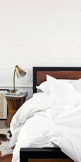 248 best bedrooms images on pinterest bedroom ideas 3 4 beds
