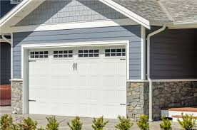 Kansas City Garage Door by Gallery Kansas City Remodelers Alenco