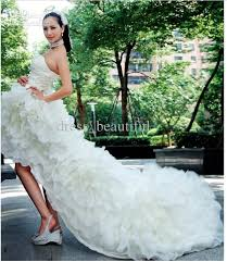 wedding dress 2012 discount 2012 beautiful wedding dresses bridal gown