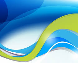 abstract blue yellow background free vector download 48 903 free