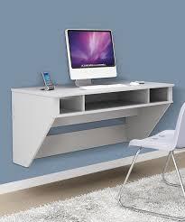 best 25 floating wall desk ideas on pinterest floating desk