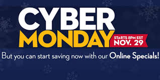 cyber monday gift card deals toys r us 9to5toys