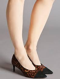 autograph clothing u0026 shoes for women autograph fashion m u0026s
