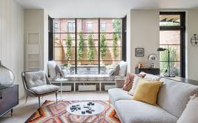 take a look inside of these beautiful south end homes