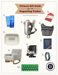 s day gift for expectant ultimate gift guide for the expecting bump boxes bump