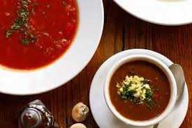 bookbinders snapper soup philly restaurant is home to pennsylvania s best soup website