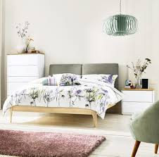 Meaning Of Nightstand When It Comes To Your Financial Success What Is The Meaning Of