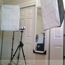 videographer san diego vr videographer reality for all types of work