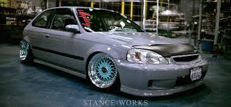 99 honda civic dx hatchback rolando toledo s 1999 ek civic cx hatchback