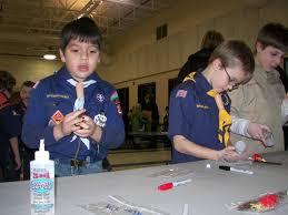 cub scouts cub scout pack 225