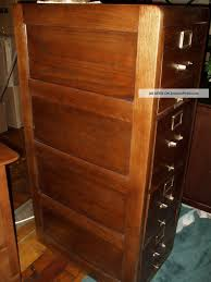 4 Drawer Vertical File Cabinet by Oak File Cabinet Antique Oak File Cabinet Made By Weis Original