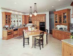 how to kitchen design how to design a kitchen tips and guidelines howstuffworks
