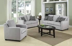 Affordable Living Room Sets For Sale Fresh Affordable Living Room Furniture And Cheap Living Room