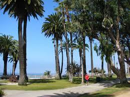 venice beach and santa monica guide