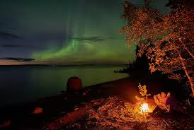 best country to see northern lights where to see the northern lights 2018 2019 best served scandinavia