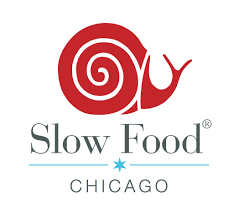 created to savor trademark of small planet foods inc events slow food chicago