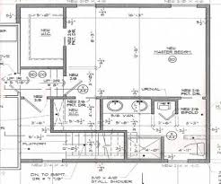 walk out basement plans tiny black bugs in basement house plans ranch style with walkout