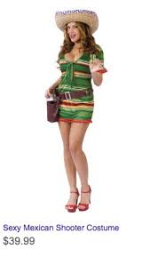 Authentic Halloween Costumes Don U0027t Dress Offensive Halloween Costumes