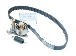 cam timing belt kit with genuine toyota belt cam timing belts
