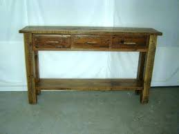 long side table with drawers tall long table passforsure me