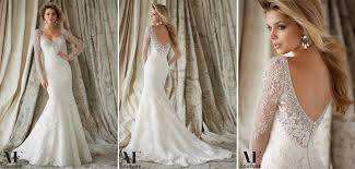 bridal shops in ma ma wedding dresses keyhole back wedding dresses