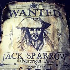 pirates caribbean u0027s silly magic works u2013 johnny