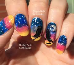 steelers nail art gallery nail art designs