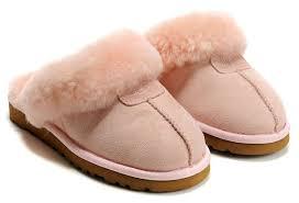 ugg slipper sale coquette ugg 5125 coquette slipper 2018 cheap ugg boots canada sale