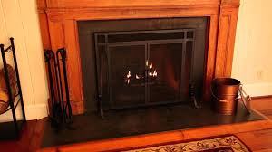 menards fireplace mantel brick electric stone suzannawinter com